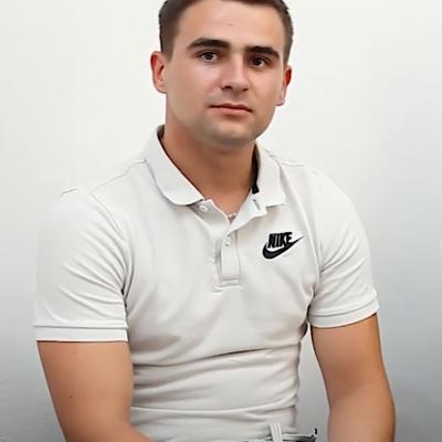 Nikolas Chmelár - Čo o mne vieš?