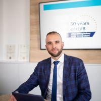 Branislav Vavro - Príbehy zo života